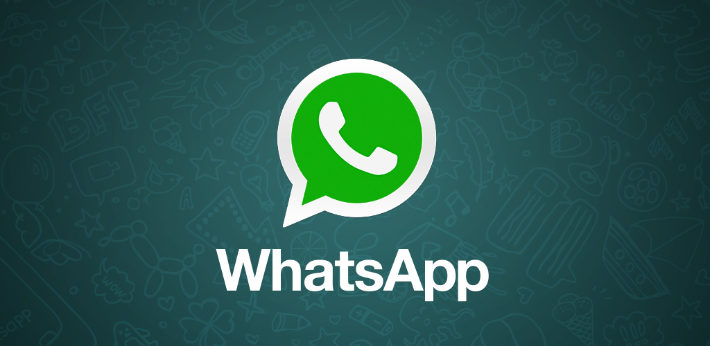 WhatsApp Beta llega oficialmente a Android