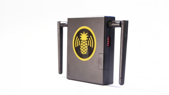 wifi_pineapple_main_2
