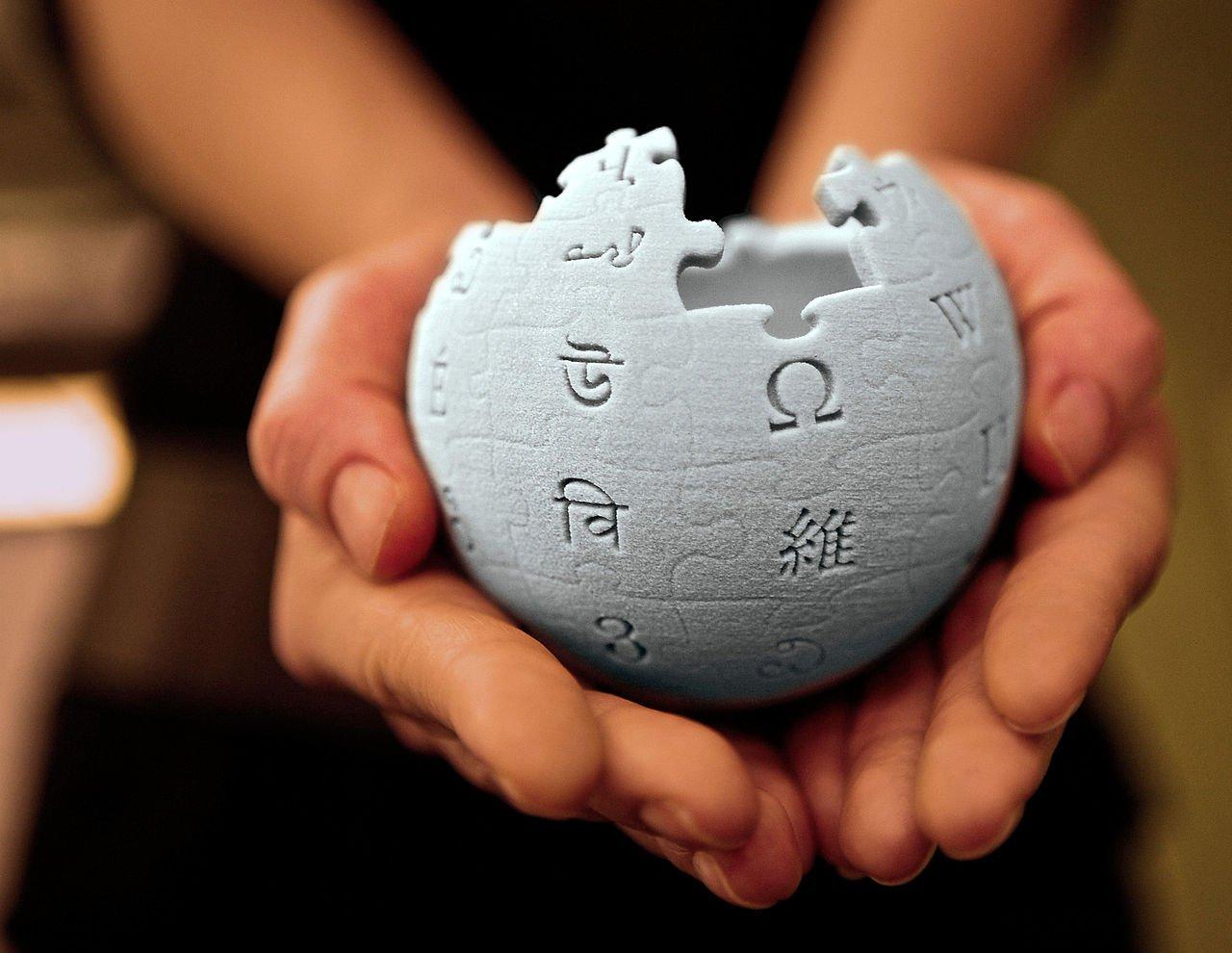 wikipedia-bloqueo-rusia