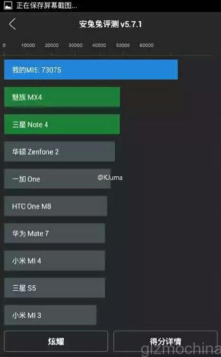 xiaomi-mi5-benchmark-antutu