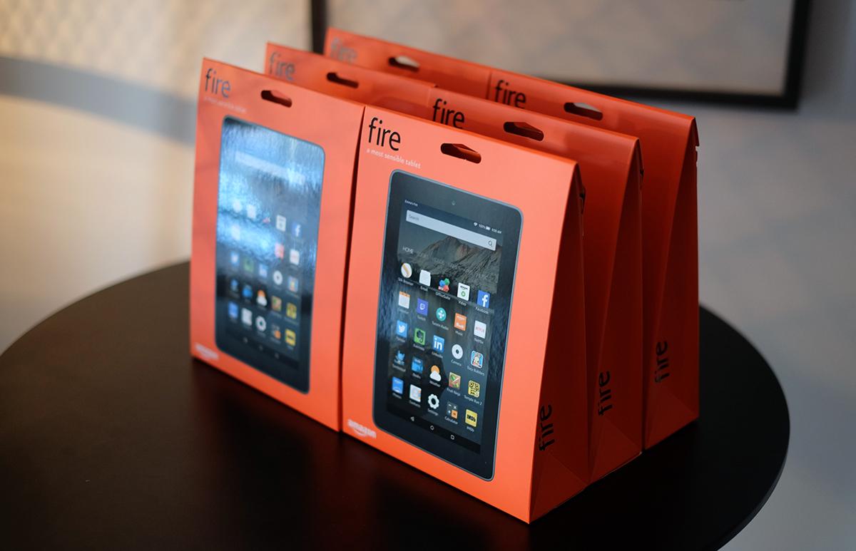 Amazon-Fire-Tablet-50-dolares(1)