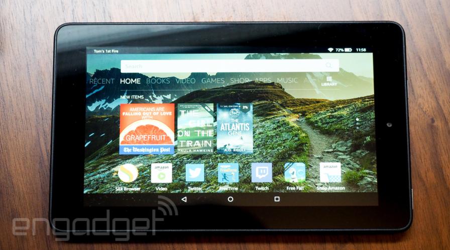 Amazon-Fire-tablet-50-dolares(7)