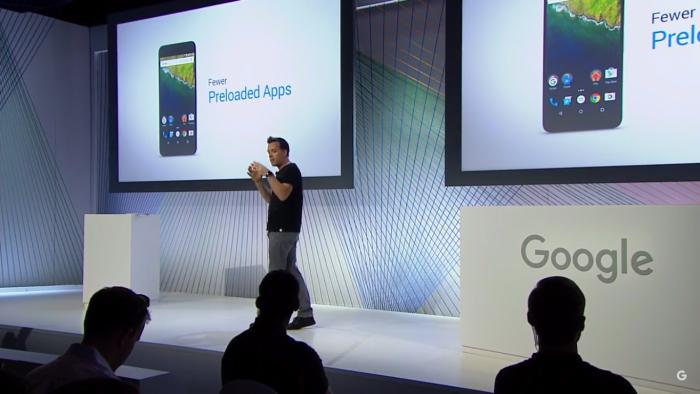Android-6-aplicaciones-preinstaladas