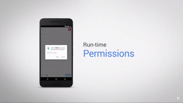 Android-6-permisos