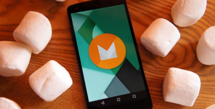 Android-Marshmallow-2-640x425