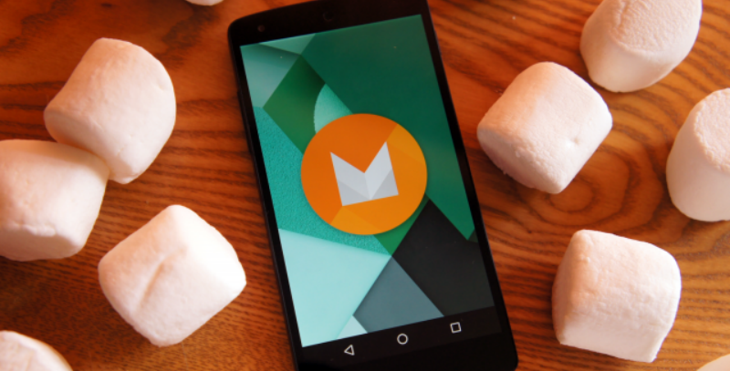 Android-Marshmallow-2-640x425