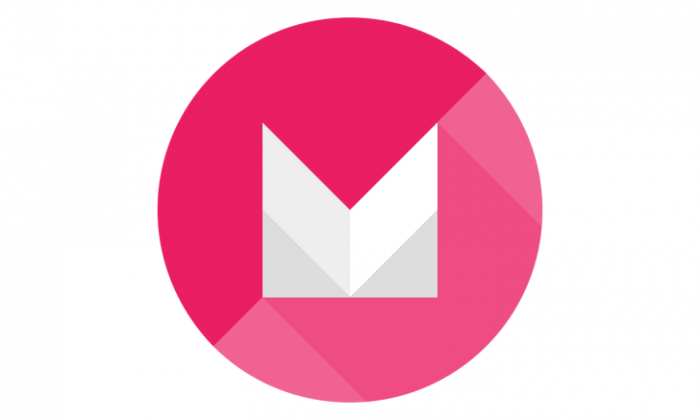 Android-Marshmallow(2)