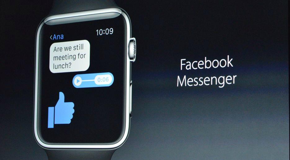 Apple Watch-Keynote-9-9-15-2