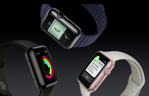 Apple Watch-Keynote-9-9-15-correas