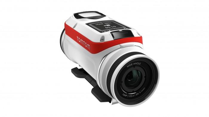 BANDIT-RED-WHITE-0003