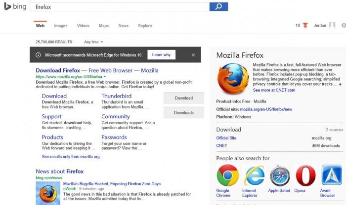 Bing-Firefox-2
