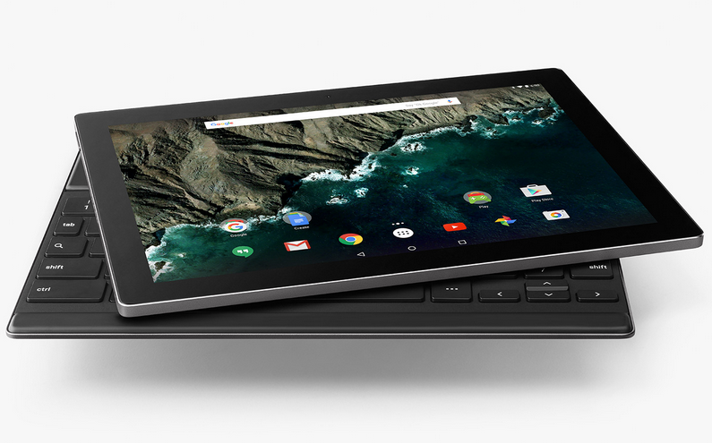 Google-Pixel-C(4)