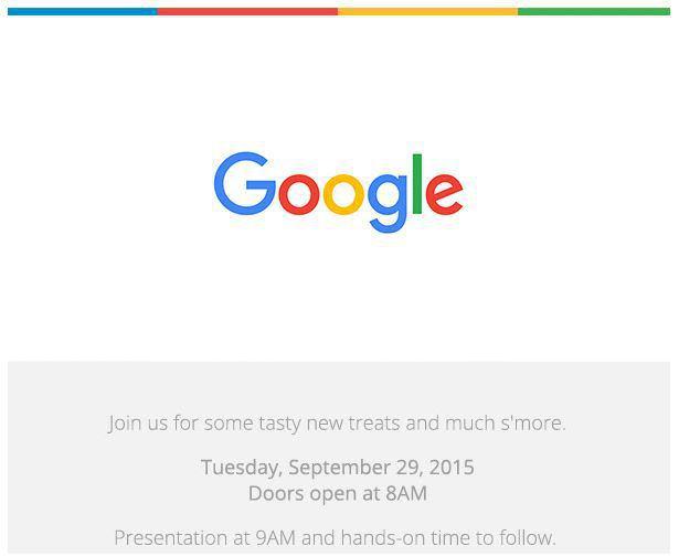 Google-event-septiembre-29-2015