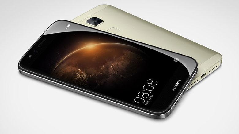 Huawei-G8-IFA-2015(1)