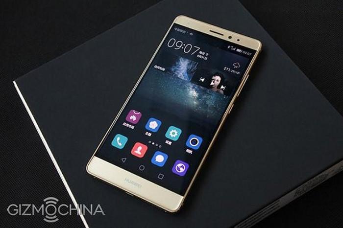Huawei-Mate-S1