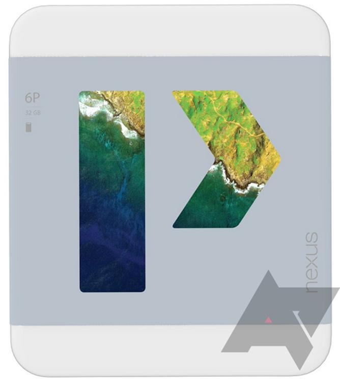 Huawei-Nexus-6P-caja-venta
