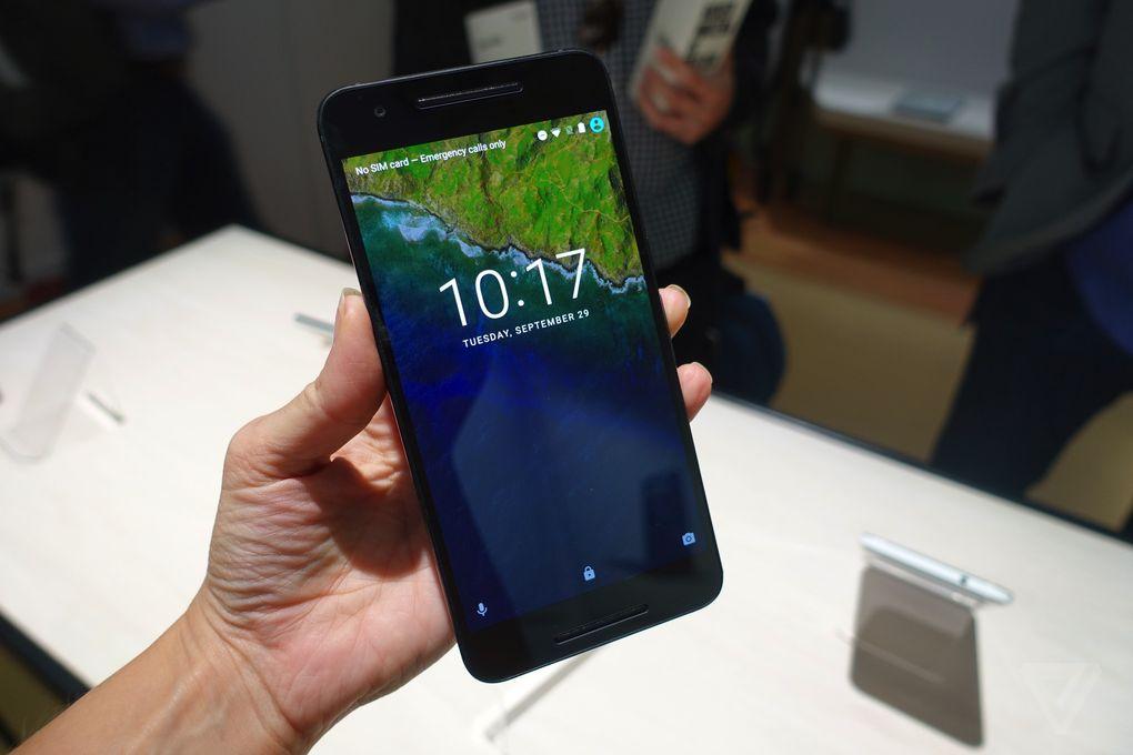 Huawei-Nexus-6P-hands-on(1)
