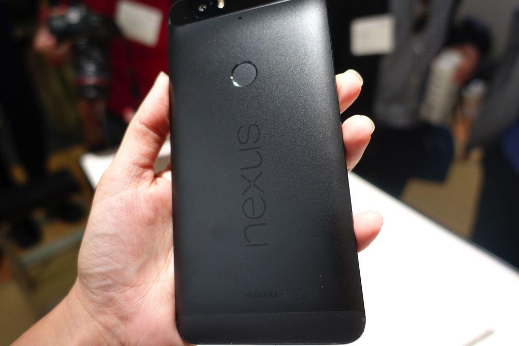 Huawei-Nexus-6P-hands-on(2)