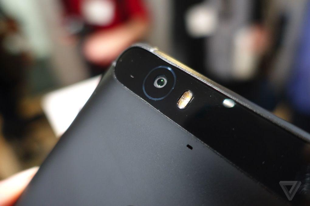 Huawei-Nexus-6P-hands-on(6)