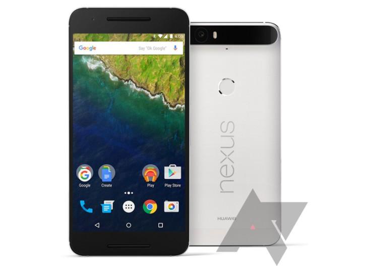 Huawei-Nexus-6P-render-oficial
