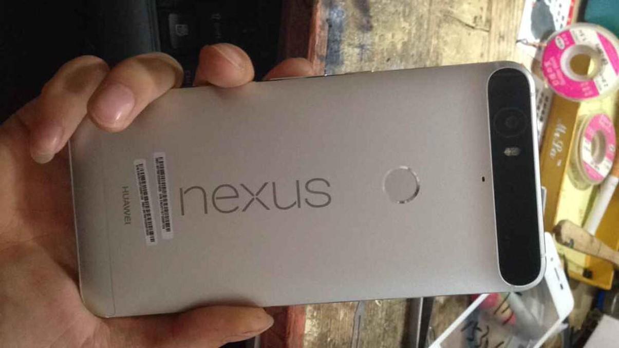 Huawei-Nexus-filtracion(1)