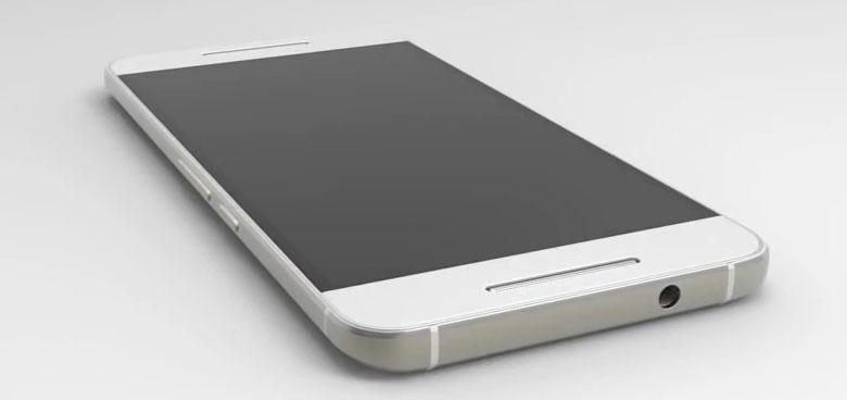 Huawei-Nexus-render(4)