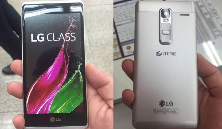 LG-Class-fotos-hands-on-portada