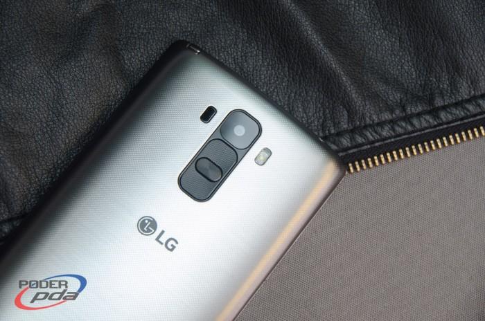 LG-G4-Stylus(4)