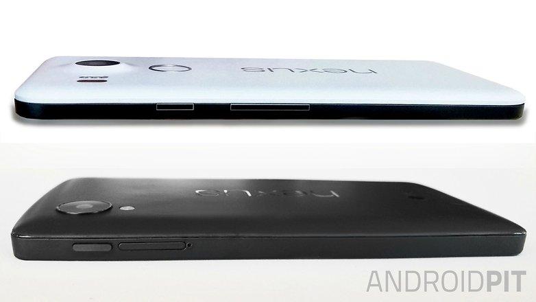 LG-Nexus-2015-comparado-Nexus-5