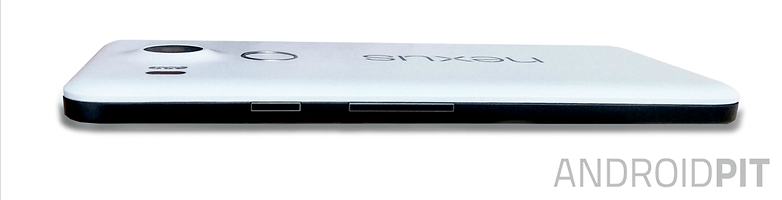 LG-Nexus-2015-fotografia-lateral