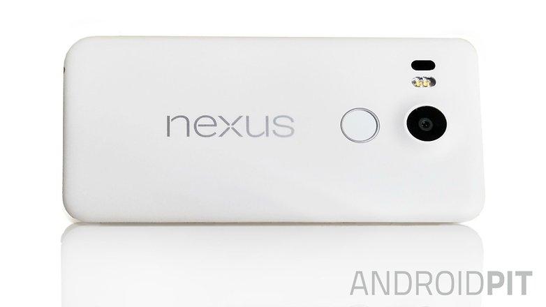 LG-Nexus-5-2015-diseño-final