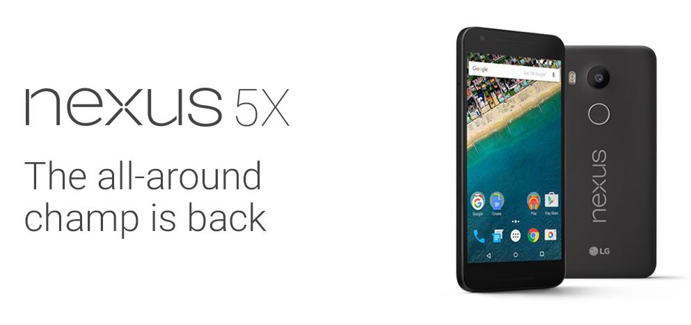 LG-Nexus-5-especificaciones-oficiales