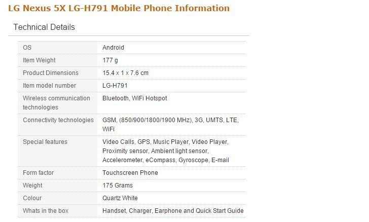 LG-Nexus-5X-Amazon-India(2)