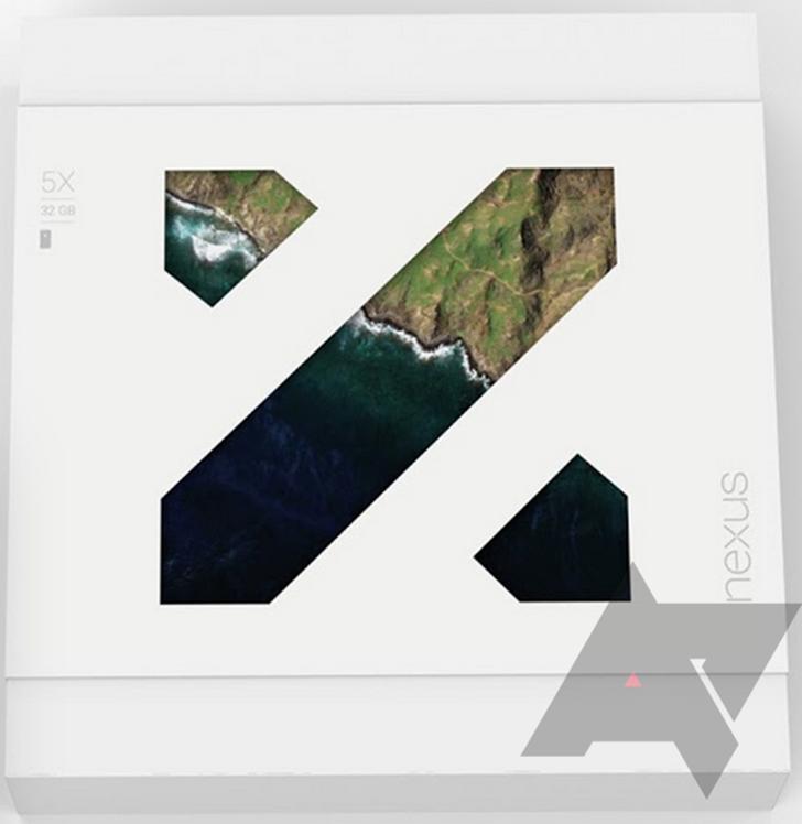 LG-Nexus-5X-caja-venta