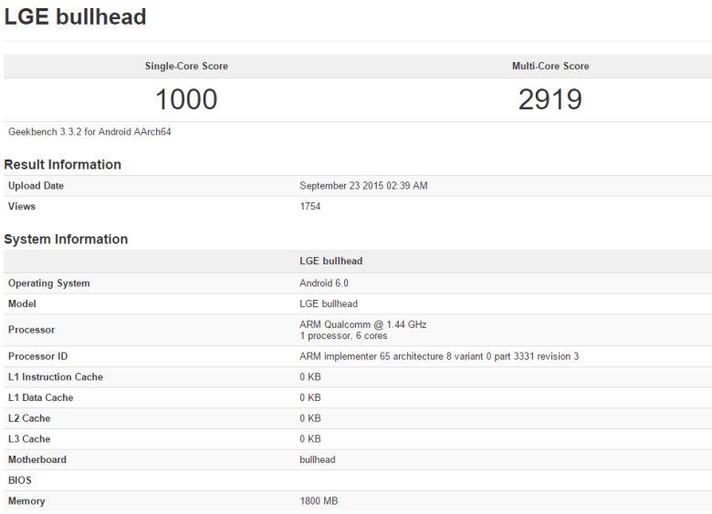 LG-Nexus-5X-geekbench-benchmark