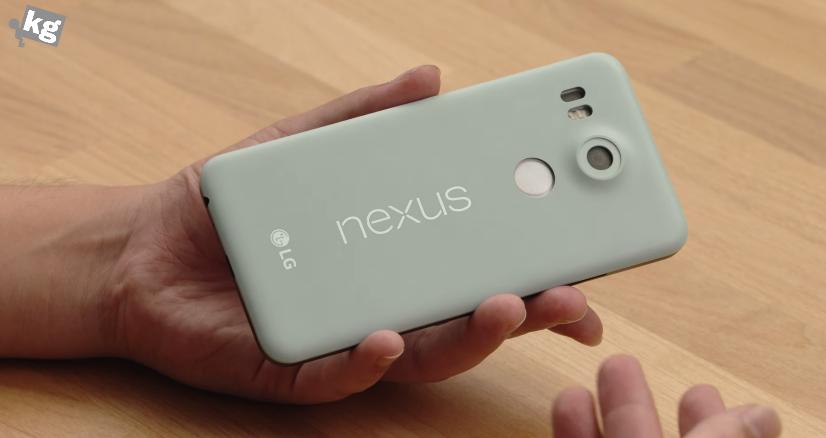 LG-Nexus-5X-hands-on