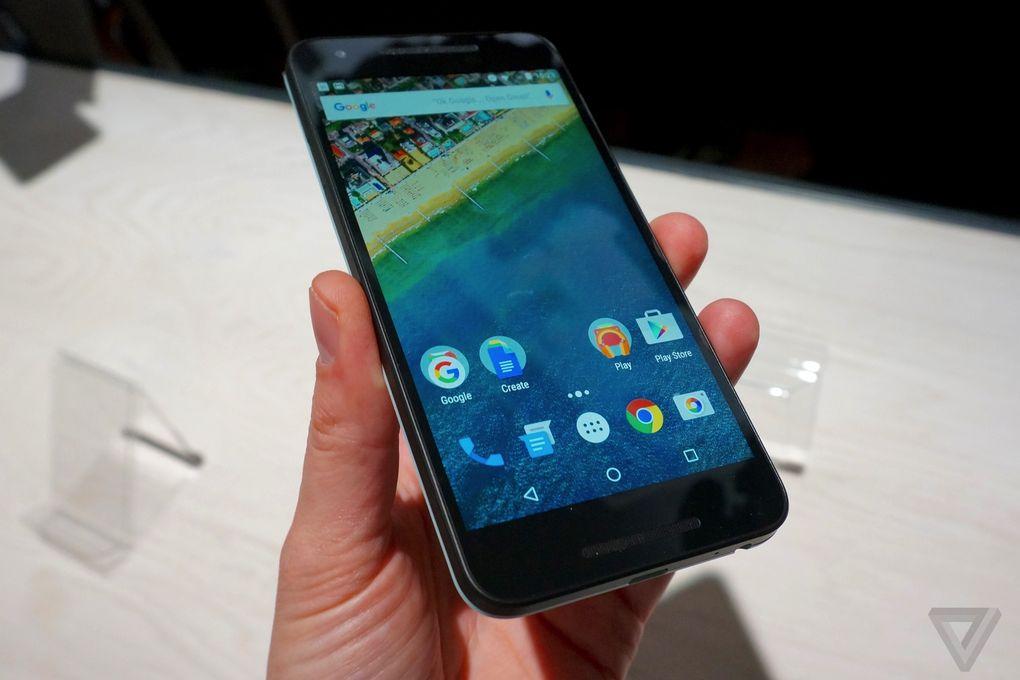 LG-Nexus-5X-hands-on(1)