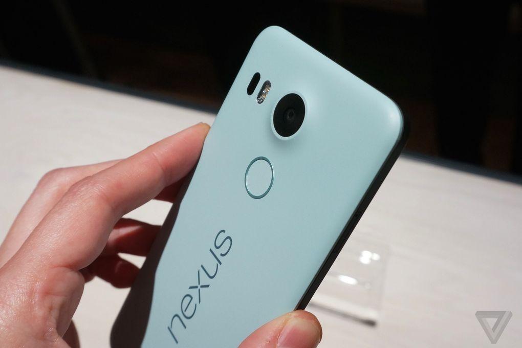 LG-Nexus-5X-hands-on(2)