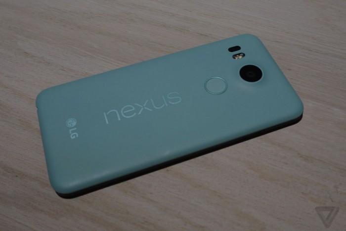 LG-Nexus-5X-hands-on(3)