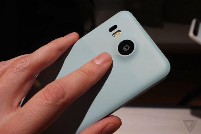 LG-Nexus-5X-hands-on(5)