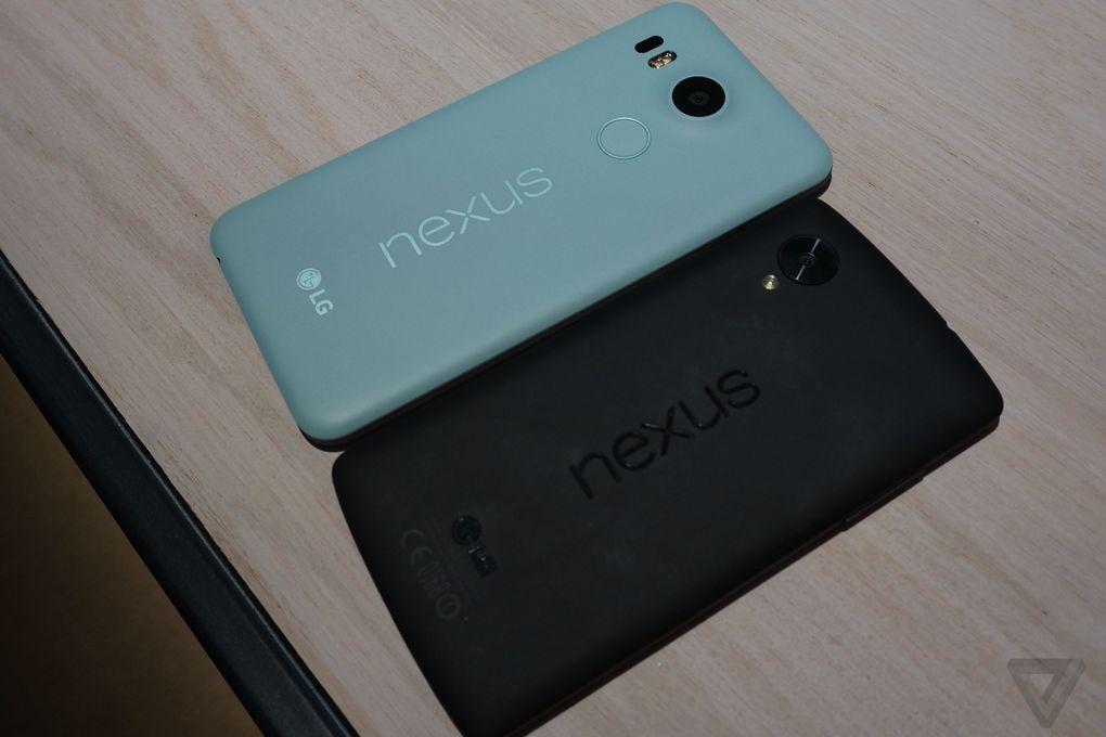 LG-Nexus-5X-hands-on(6)