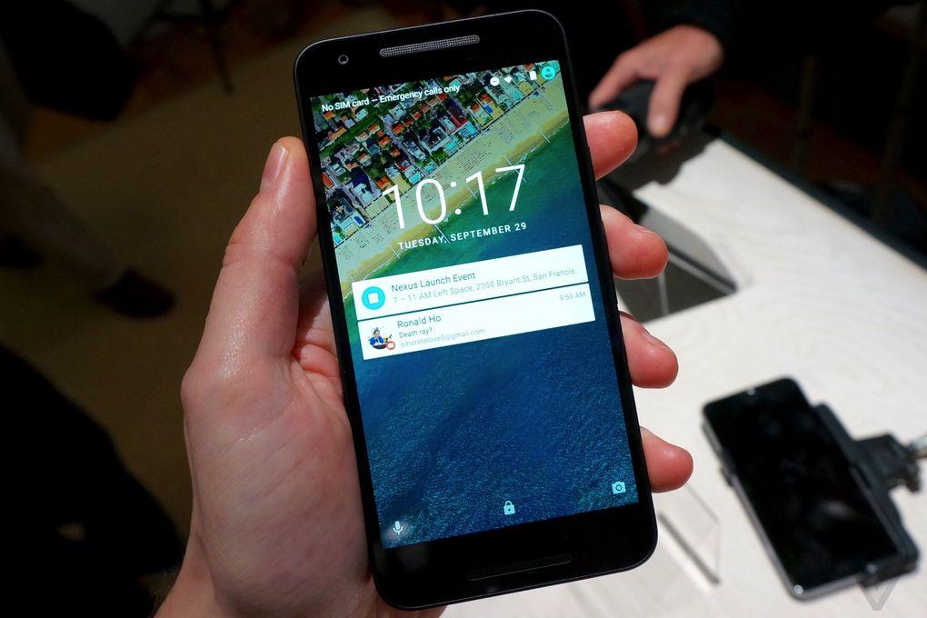 LG-Nexus-5X-hands-on(7)