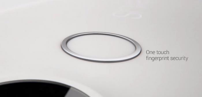 LG-Nexus-5X-oficial(4)