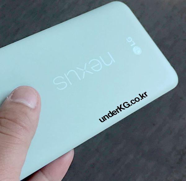LG-Nexus-5x-blue-mint(1)