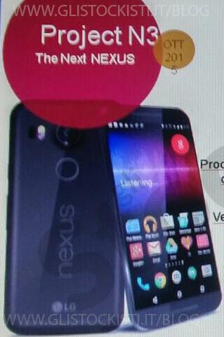 LG-Nexus-5x-negro
