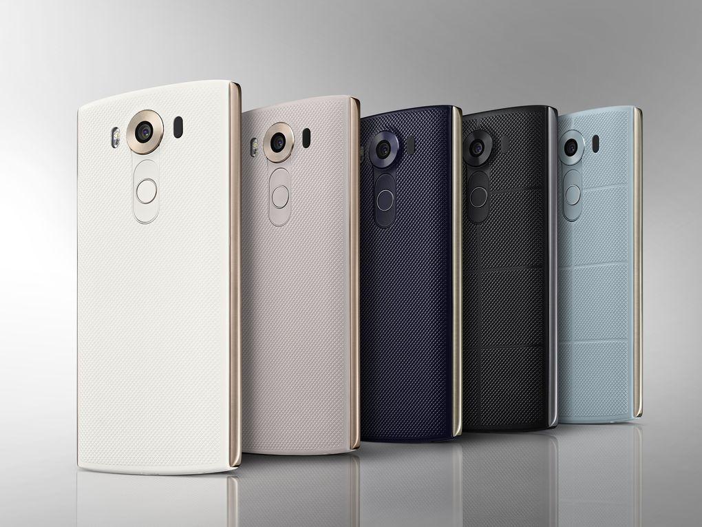 LG-V10-oficial(3)
