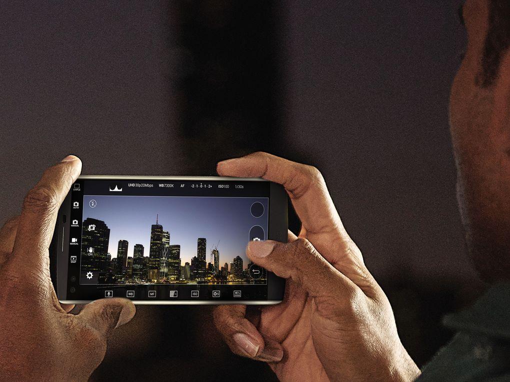 LG-V10-oficial(4)