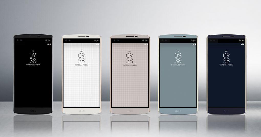 LG-V10-oficial(5)