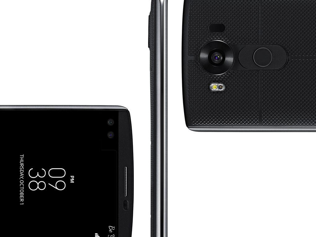 LG-V10-oficial(6)