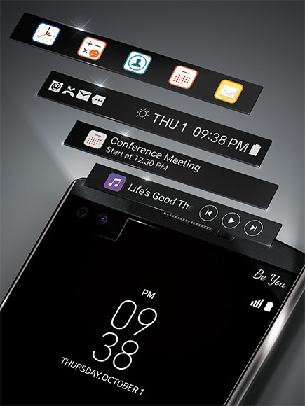 LG-V10-oficial(7)